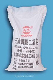 China CAS 13939-25-8 High Temperature Resistant Materials Aluminum Dihydrogen Tripolyphosphate supplier