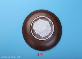 China Common Zinc Phosphating Chemicals 1000 Mesh Fineness , White Powder supplier