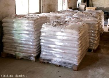China Professional Mono Aluminum Phosphate EINECS 236-875-2 ISO Approved supplier