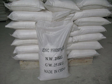 China Pollution Free Condensed Phosphoric Acid Aluminium Anti Rust Chemical Auxiliary Agent supplier