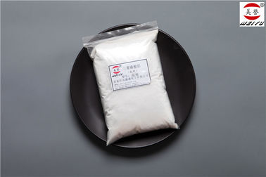 China Acid Resistant Aluminum Tripolyphosphate CAS 13939-25-8 , Thermally Stable supplier