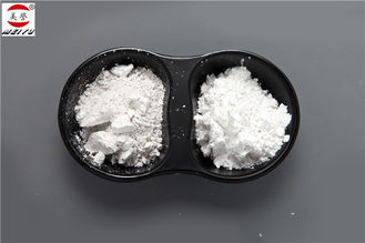China EPMC Modified Aluminium Tripolyphosphate 35-%40% P2O5 , 30±5 Oil Absorption supplier