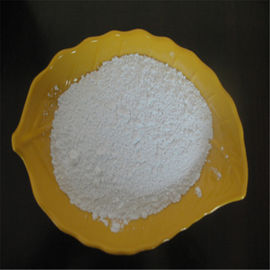 China Potassium Silicate Hardener Aluminum Phosphate ALPO4 For Curing Agent 7784-30-7 supplier