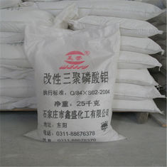 China 99% Purity Anti Corrosive Pigments EPMC-II Waterborne Paint K- White 105 supplier