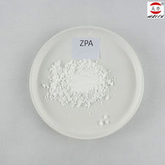China Modified Aluminum Tripolyphosphate Fire Retardant Coating CAS 13939-25-8 GDM supplier