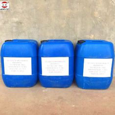 China CAS 13530-50-2 Aluminum Dihydrogen Phosphate Ceramic Materials White Color supplier