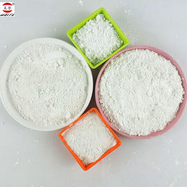 China CAS 7779-90-0 Zinc Phosphate Pigment , White Pigment Powder For Steel Protection supplier