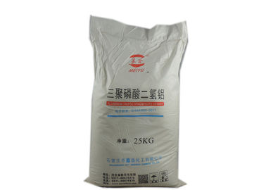 China Aluminium Triphosphate Anti Rust Paint Tripolyphosphate Exterior Paint supplier
