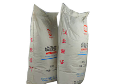 China 99% High Purity Zinc Phosphate For Water Based Paint And Coating 7779-90-0 supplier