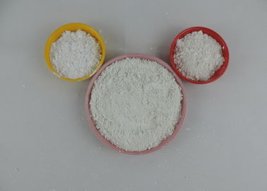 China Zinc Phosphate Zn 45% Anti Rust Pigment For Solvent Based Paint And Coatings 7779-90-0 supplier
