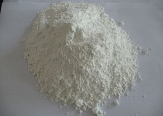 China High Heat Resistant Materials Mono Aluminum Phosphate Alluminio Fosfato Monobasico supplier