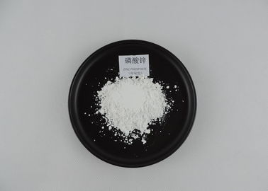 China High Purity Zinc Containing Anti Corrosive Pigments Zinc Phosphate Primer supplier