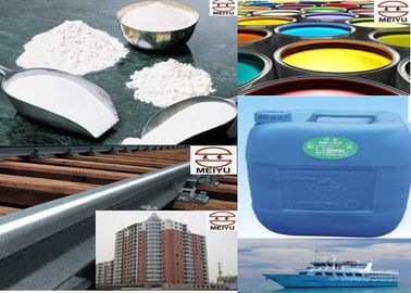 99% CAS 7779-90-0 Zinc Phosphate Pigment For Anti Corrosion