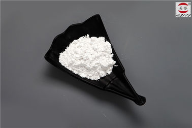 China Heat And Fire Resistant Materials Alum Phosphate White Crystalline Powder factory