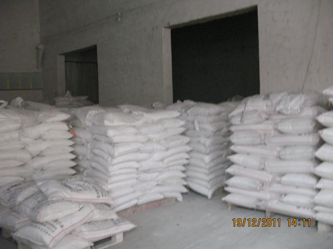 White Powder 99.9% ATP Aluminum Tripolyphosphate For High Grade Paint And Coating