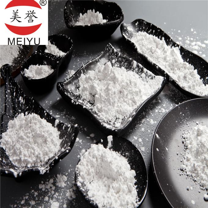 Heat Resistant Materials Heat And Fire Resistant Materials Aluminum Phosphate